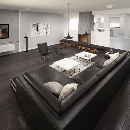 Dom prywatny Limanowa 96 m²